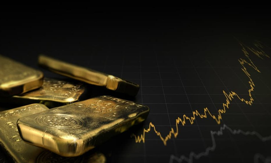 Barrick Gold: Should You Buy or Sell This Stock Now ...